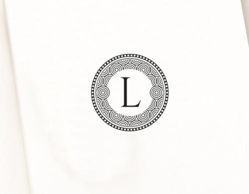 LM-1163