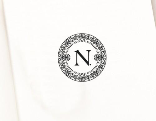 LN-1215